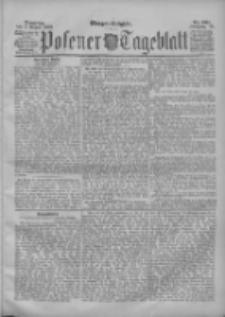 Posener Tageblatt 1896.08.04 Jg.35 Nr361