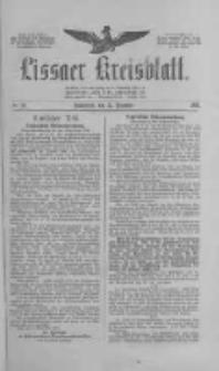 Lissaer Kreisblatt.1913.12.13 Nr99
