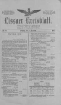 Lissaer Kreisblatt.1913.12.24 Nr102