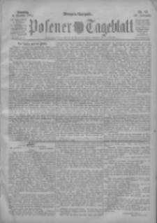 Posener Tageblatt 1904.02.02 Jg.43 Nr53