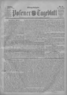 Posener Tageblatt 1904.02.02 Jg.43 Nr54