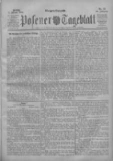 Posener Tageblatt 1904.02.05 Jg.43 Nr59