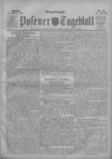 Posener Tageblatt 1904.02.08 Jg.43 Nr64