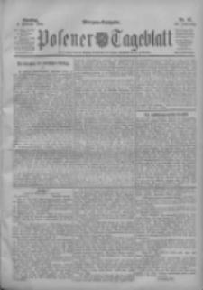 Posener Tageblatt 1904.02.09 Jg.43 Nr65