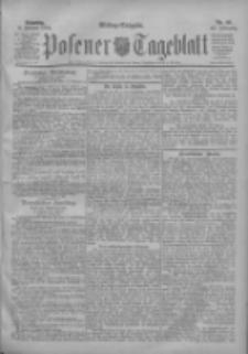 Posener Tageblatt 1904.02.09 Jg.43 Nr66