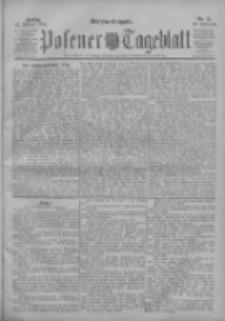 Posener Tageblatt 1904.02.12 Jg.43 Nr71