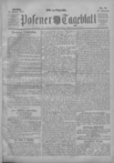 Posener Tageblatt 1904.02.16 Jg.43 Nr78