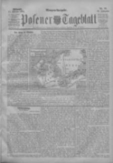 Posener Tageblatt 1904.02.17 Jg.43 Nr79