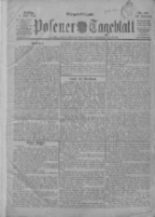 Posener Tageblatt 1904.04.01 Jg.43 Nr155