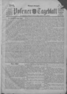 Posener Tageblatt 1904.04.06 Jg.43 Nr159