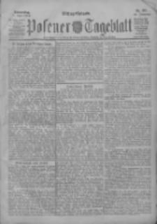 Posener Tageblatt 1904.04.07 Jg.43 Nr162