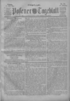 Posener Tageblatt 1904.04.19 Jg.43 Nr182