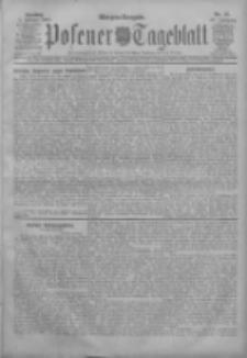 Posener Tageblatt 1907.02.03 Jg.46 Nr57
