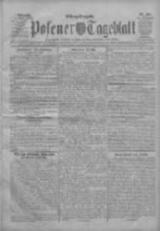Posener Tageblatt 1907.03.06 Jg.46 Nr110