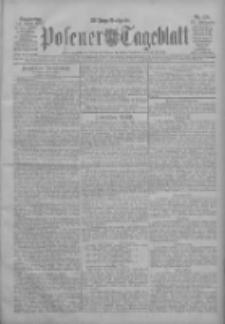 Posener Tageblatt 1907.03.14 Jg.46 Nr124