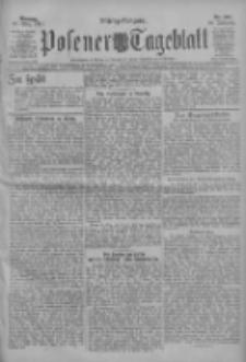 Posener Tageblatt 1911.03.27 Jg.50 Nr146