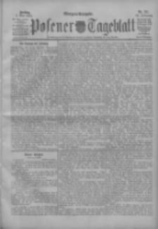 Posener Tageblatt 1904.05.06 Jg.43 Nr211