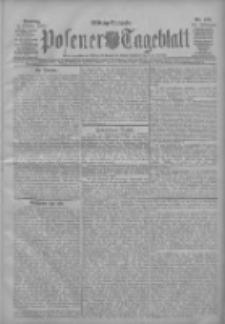 Posener Tageblatt 1907.10.08 Jg.46 Nr472