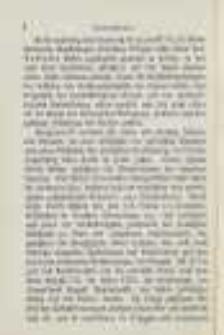 Hetmanssünden : ein Zeitbild aus dem Ende des achtzehnten Jahrhunderts; aus dem Polnischen übertragen und bevorwortet von Philipp Löbenstein.