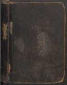 Stańczykowa kronika: od roku 1503 do 1508
