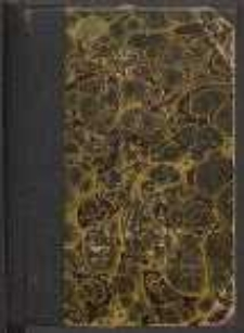 Powrót do gniazda: powieść z podań XVI wieku