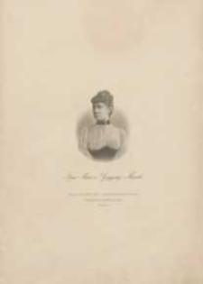 Allgemeine Moden-Zeitung : eine Zeitschrift für die gebildete Welt, begleitet von dem Bilder-Magazin für die elegante Welt 1824 Nr53