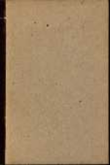 Milda: kantata mythologiczna : (z poematu Witolorauda); muzyka S. Moniuszki