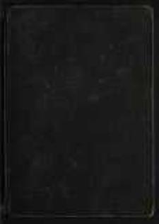 Żeliga: powieść. T.2