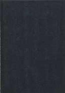 Boża opieka: powieść osnuta na podaniach XVIII wieku