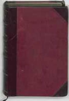 Król i Bondarywna: powieść ; Dziś i lat temu trzysta: studyum obyczajowe