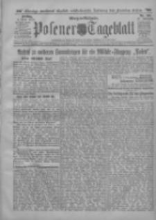 Posener Tageblatt 1912.04.05 Jg.51 Nr162