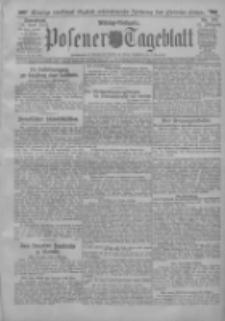 Posener Tageblatt 1912.04.13 Jg.51 Nr173