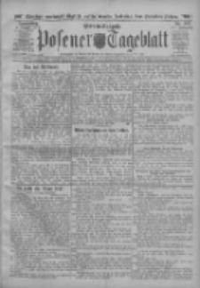 Posener Tageblatt 1912.08.08 Jg.51 Nr368