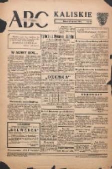 ABC Kaliskie 1939.01.01 R.3 Nr1