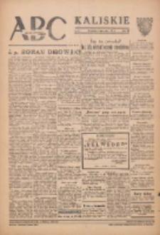 ABC Kaliskie 1939.01.08 R.3 Nr8