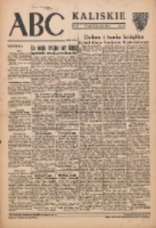 ABC Kaliskie 1939.01.10 R.3 Nr10