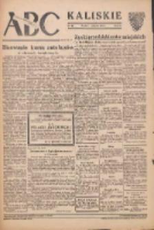 ABC Kaliskie 1939.01.11 R.3 Nr11