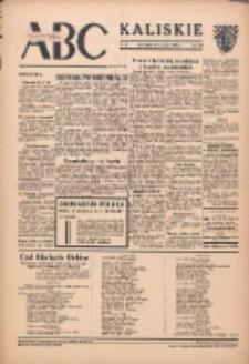 ABC Kaliskie 1939.01.12 R.3 Nr12