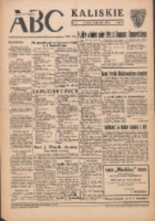 ABC Kaliskie 1939.01.15 R.3 Nr15