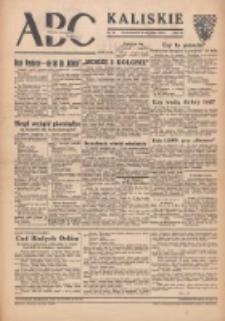 ABC Kaliskie 1939.01.16 R.3 Nr16
