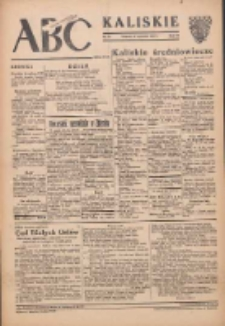 ABC Kaliskie 1939.01.17 R.3 Nr17