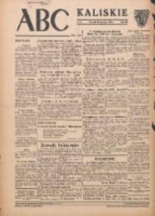 ABC Kaliskie 1939.01.24 R.3 Nr24