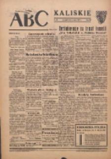 ABC Kaliskie 1939.01.26 R.3 Nr26