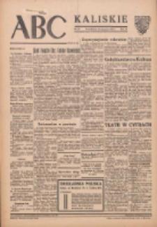 ABC Kaliskie 1939.01.30 R.3 Nr30