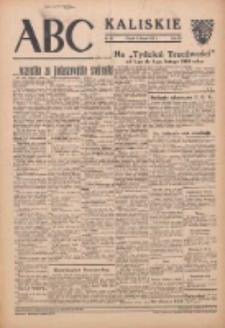 ABC Kaliskie 1939.02.03 R.3 Nr34
