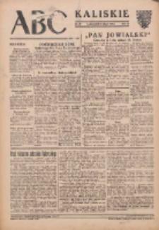 ABC Kaliskie 1939.02.06 R.3 Nr37