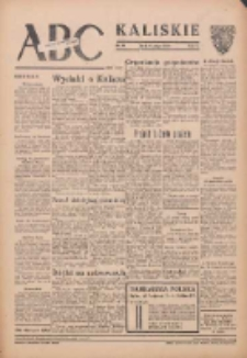 ABC Kaliskie 1939.02.08 R.3 Nr39