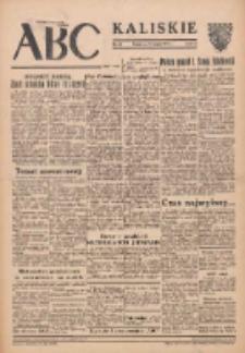 ABC Kaliskie 1939.02.09 R.3 Nr40