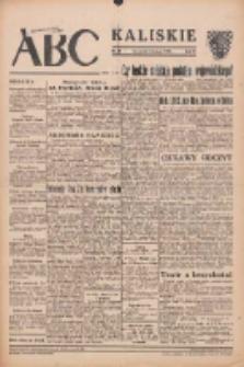 ABC Kaliskie 1939.02.16 R.3 Nr47