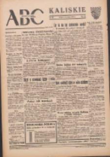 ABC Kaliskie 1939.02.21 R.3 Nr52